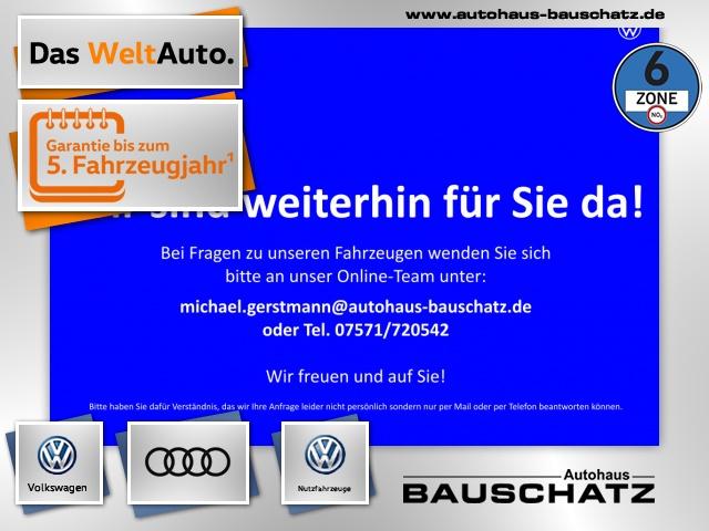 Volkswagen T-Roc 1.6 TDI DPF BMT, Jahr 2018, Diesel