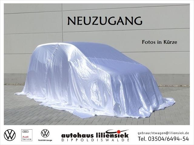 Audi A5 Sportback 2.0 TDI quattro *AHK*Xenon*PDC*, Jahr 2012, Diesel