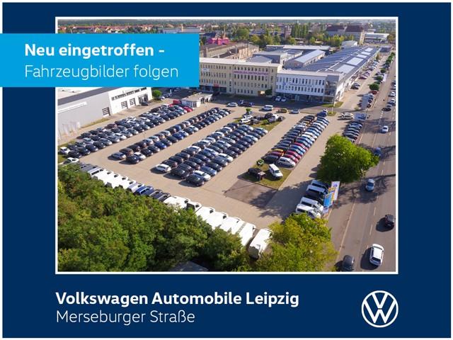 Volkswagen Golf VII 1.0 TSI Comfortline *Standheizung*SHZ*, Jahr 2017, Benzin