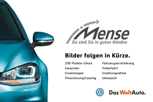 MINI ONE 1.6 GRA Chrome-Line SHZG Bremsassistent, Jahr 2014, Benzin