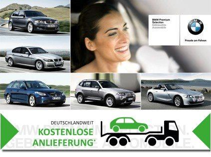 BMW 420d Coupé Comfortpak HiFi Xenon Navi Bus. USB, Jahr 2016, Diesel