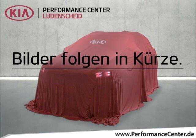 Kia Picanto Edition 7 Bluetooth Klima Navi Garantie, Jahr 2014, Benzin