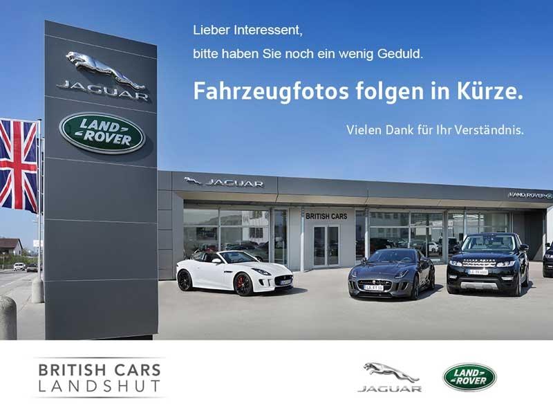 Jaguar XF 2.2 Diesel -DIFFERENTIAL DEFEKT-, Jahr 2012, diesel