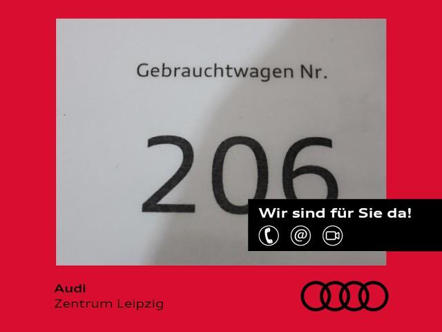 Audi A4 Avant 2.0 TDI sport S-tronic *S-line*Matrix*, Jahr 2017, Diesel