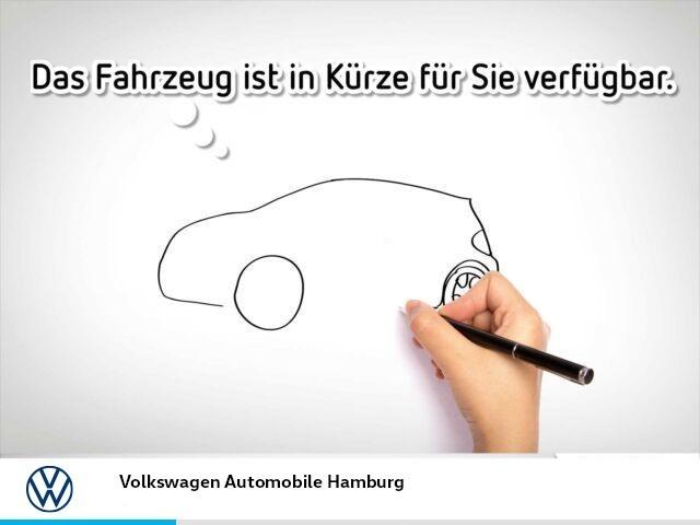Volkswagen Tiguan 1,4 TSI BMT PANORAMA/XENON/SHZG, Jahr 2015, Benzin