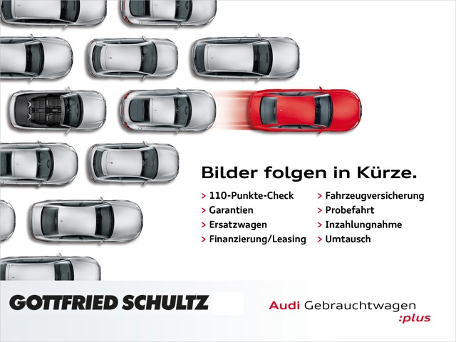 Audi A5 SPORTBACK 35 TFSI S tronic LED LEDER NAV SHZ PD, Jahr 2019, Benzin