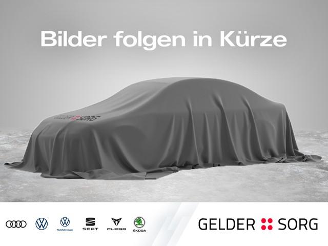 BMW 316 d Touring Advantage *Navi*PDC*LED*SHZ*, Jahr 2018, Diesel