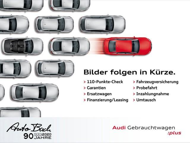 Audi S1 Sportback 2.0TFSI qu. Navi Xenon BOSE EPH, Jahr 2016, Benzin