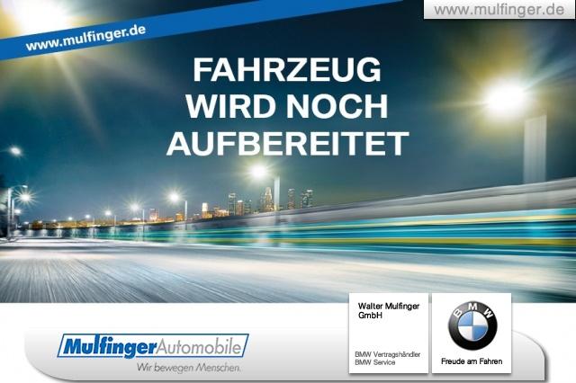 BMW X6 xDrive50i M Sport LED HUD Kamera H/K Driv.Ass, Jahr 2016, petrol
