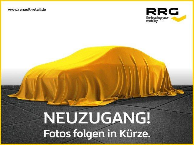 Renault MASTER DOKA 2.3 DCI 125 L2H1 3.5T ALUPRITSCHE+PL, Jahr 2015, Diesel