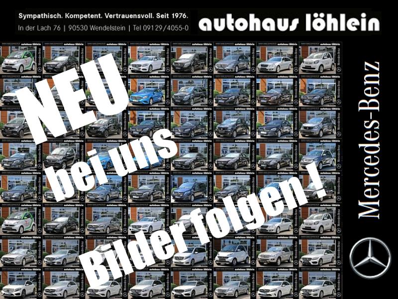 Mercedes-Benz S 350 CDI BT RÜCKFAHRKAMERA+LED+SITZKLIMA+SCHIEB, Jahr 2012, Diesel