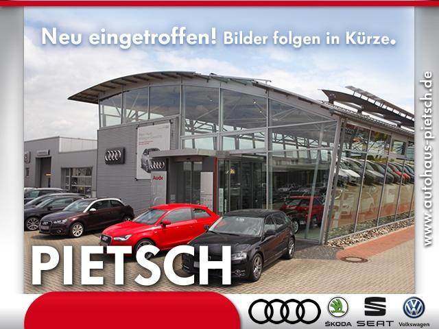 Mercedes-Benz Sprinter Kasten 316 CDI Hochdach, Jahr 2014, diesel