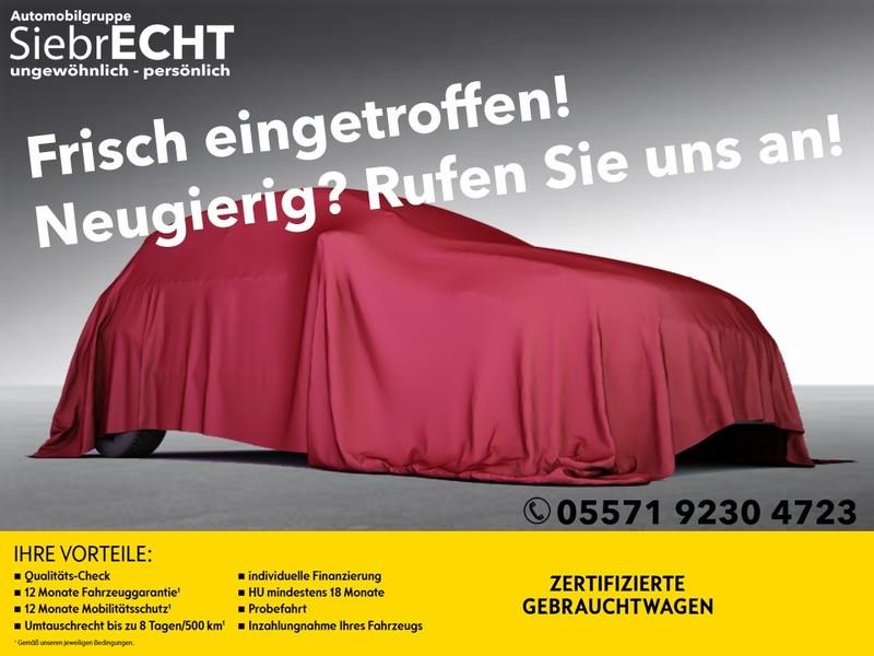Opel Antara 2.0 CDTI Cosmo 4x4 *XENON*NAVI*BC*PDC, Jahr 2016, Diesel