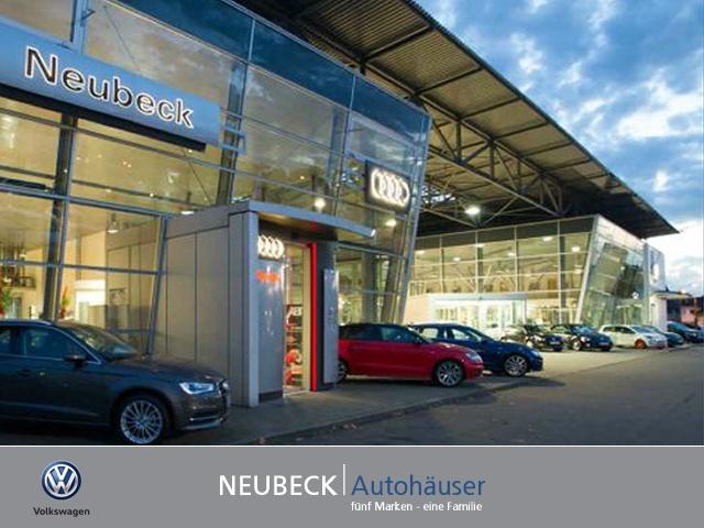 BMW 225xe iPerformance Active Tourer ADVANTAGE NAVI, Jahr 2018, Hybrid