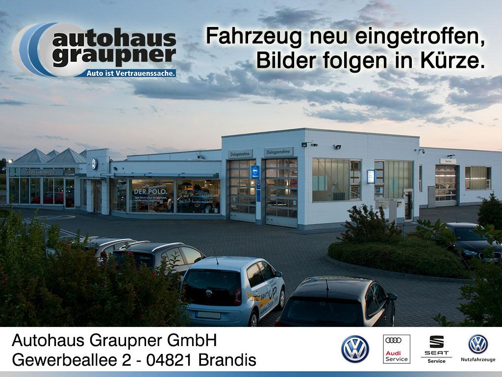 Volkswagen Caddy 1.2 TSI Trendline, Jahr 2013, Benzin