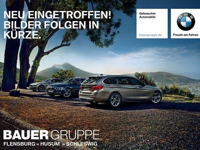 BMW X3 xDrive 20d Bluetooth Navi Vollleder Klima PDC, Jahr 2012, Diesel