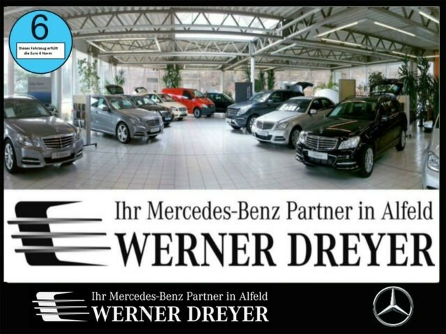 Mercedes-Benz C 180 T EXCLUSIVE /Avantgarde, PANO, Spur-P.,ILS, Jahr 2014, Benzin