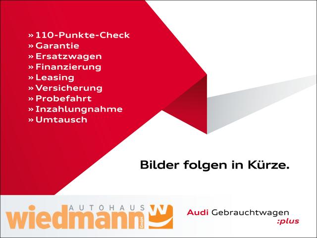 Audi TT Roadster 1.8 TFSI 118(160) kW(PS) 6-Gang, Jahr 2014, Benzin
