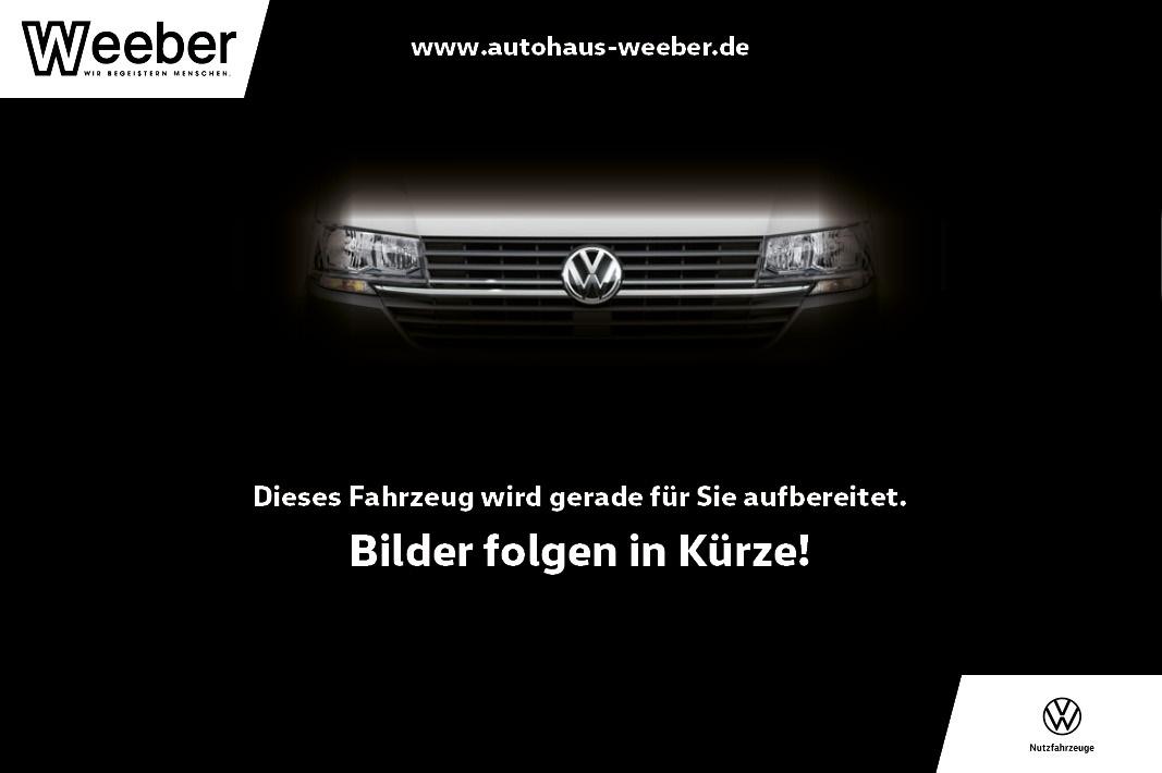 Volkswagen T6 2.0 TDI, Jahr 2017, Diesel