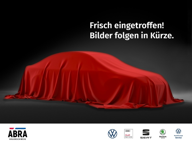 Audi A4 Avant 2.0 TDI Attraction XENON NAV PDC ACC Si, Jahr 2014, Diesel