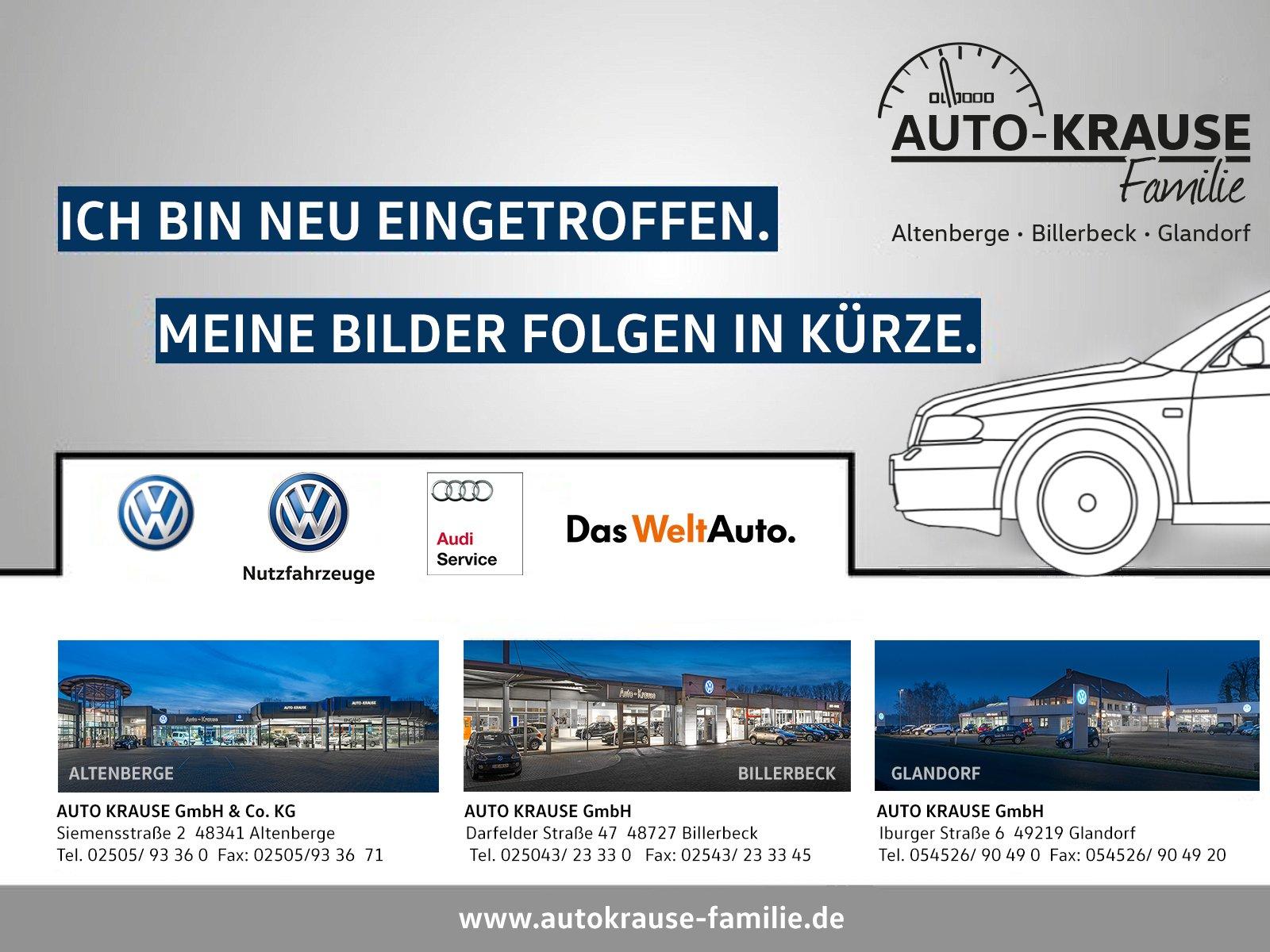 Audi S5 Cabriolet 3.0 TFSI quattro S Tronic, Navi,AHK, Jahr 2014, Benzin