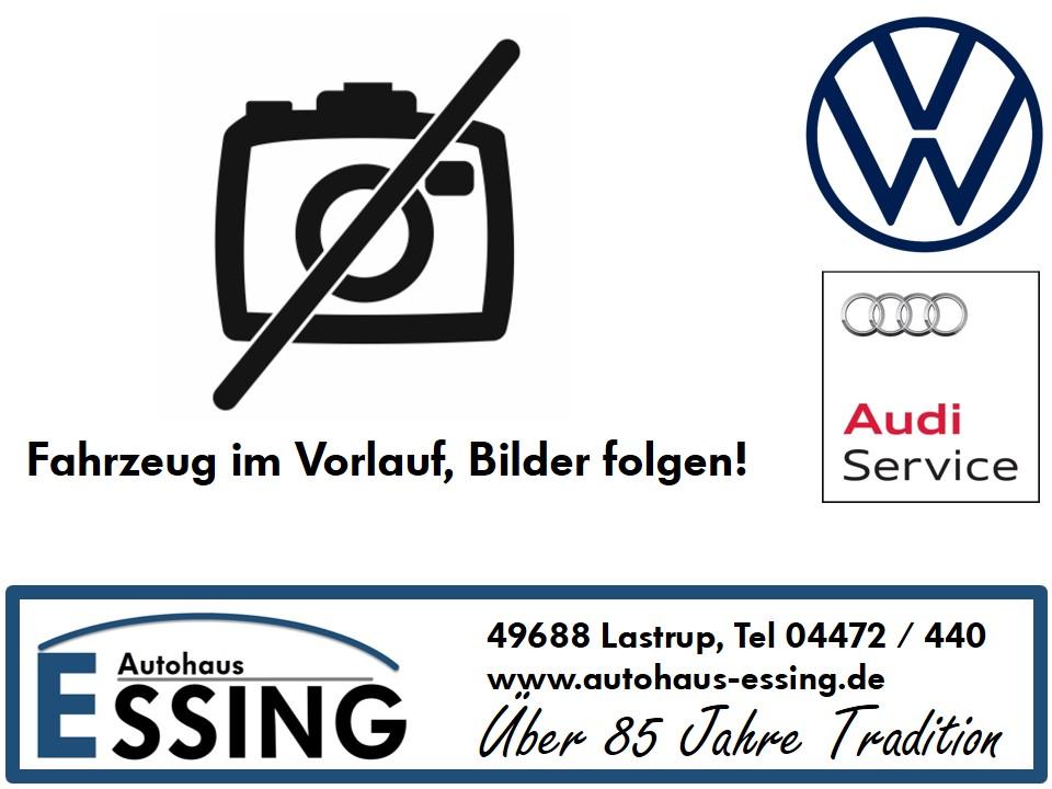 Volkswagen Jetta Comfortline, Jahr 2014, Diesel