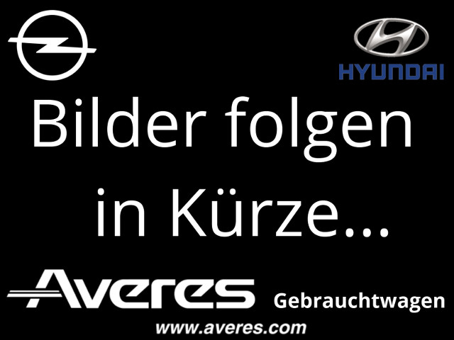 Kia Sportage 1.7 CRDi Vision 2WD, Jahr 2013, Diesel