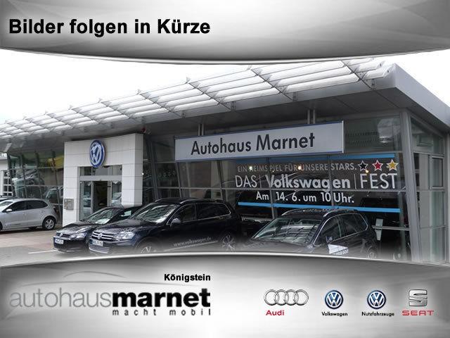 volkswagen passat variant 2.0 tdi comfortline dsg led, jahr 2016, diesel