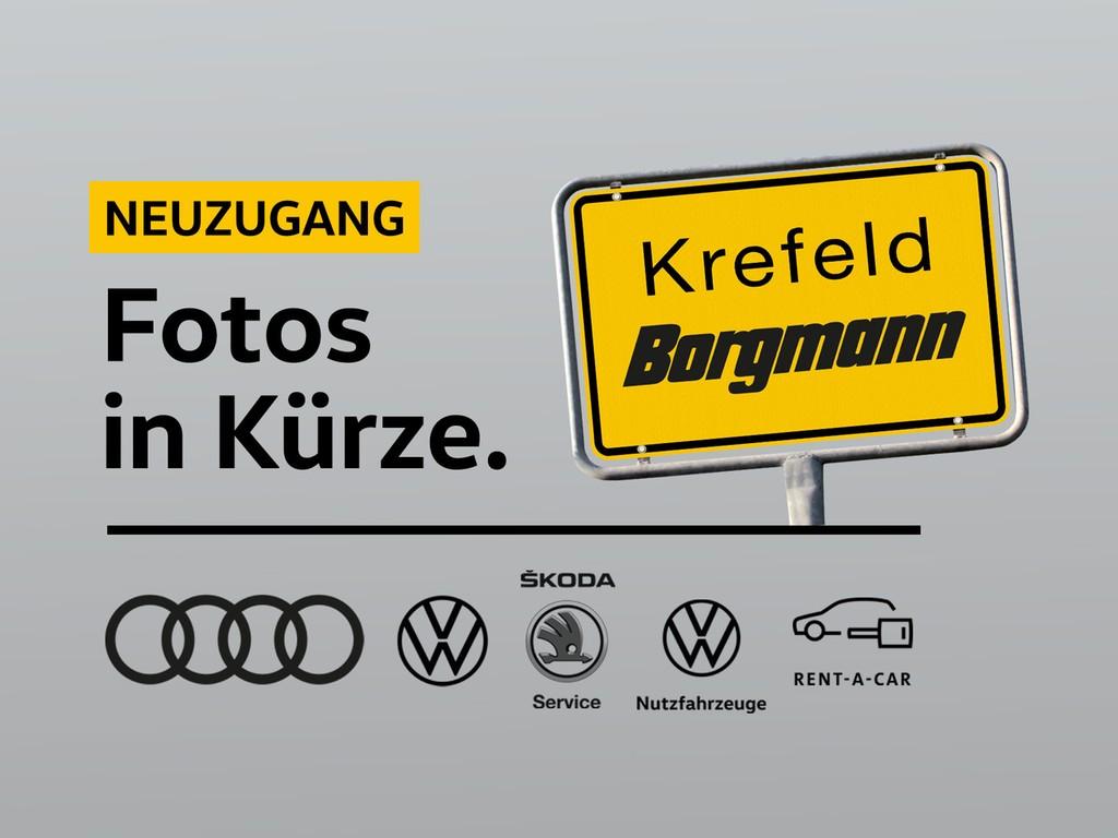 BMW 116 i Navi Business Advantage-Paket Plus, Jahr 2014, Benzin
