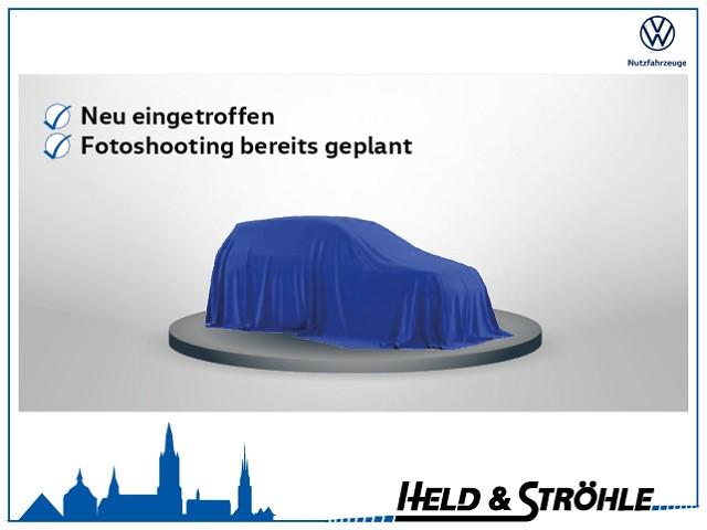 Volkswagen T6 Kasten EcoProfi 2.0 TDI PDC BLUETOOTH EL. FH, Jahr 2016, Diesel