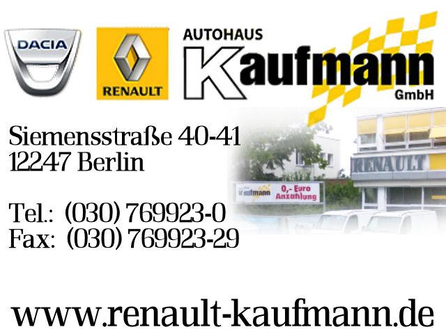 Renault Twingo Limited 1.0 SCe 75 FALTSCHIEBEDACH, Sitzheizung, LED-Tagfahrlicht Multif.Lenkrad, Jahr 2020, Benzin