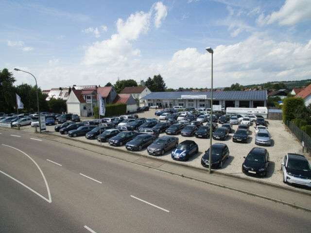 BMW X6 M 50 d LED Keyless Head-up Standhzg Glasdach, Jahr 2016, Diesel
