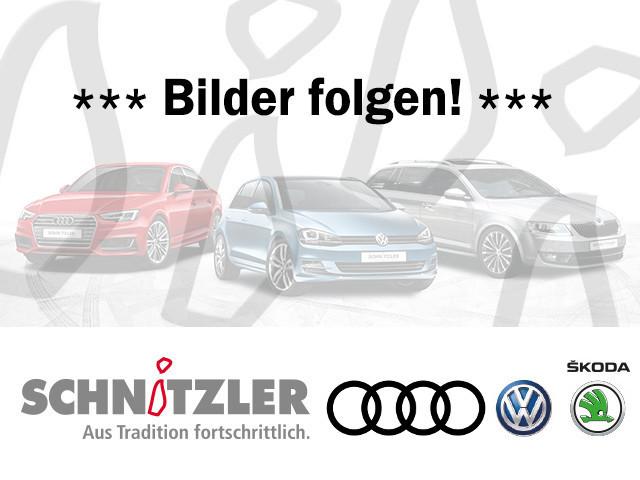 Volkswagen T-ROC 1.6 TDI (EU6d-TEMP) Lane Assist/EPH/Navi/SHV/+++, Jahr 2018, Diesel