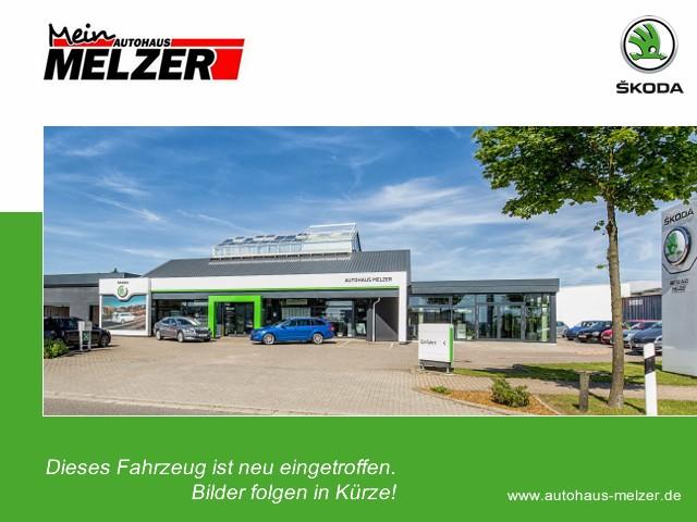 Skoda Citigo Elegance Klima Sitzheizung Fenster el., Jahr 2015, Benzin