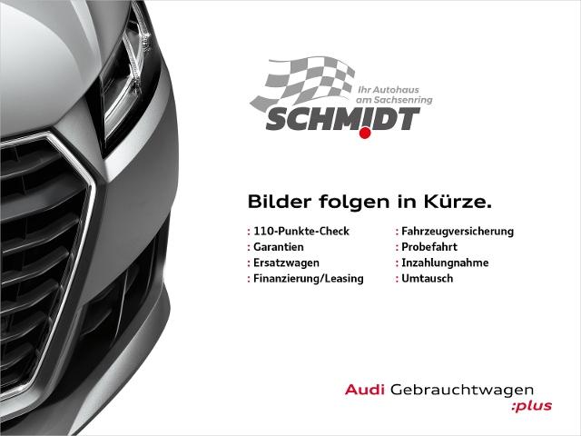 Audi Q3 1.4 TFSI S Line Xenon Sportsitze 18 Zoll, Jahr 2014, Benzin
