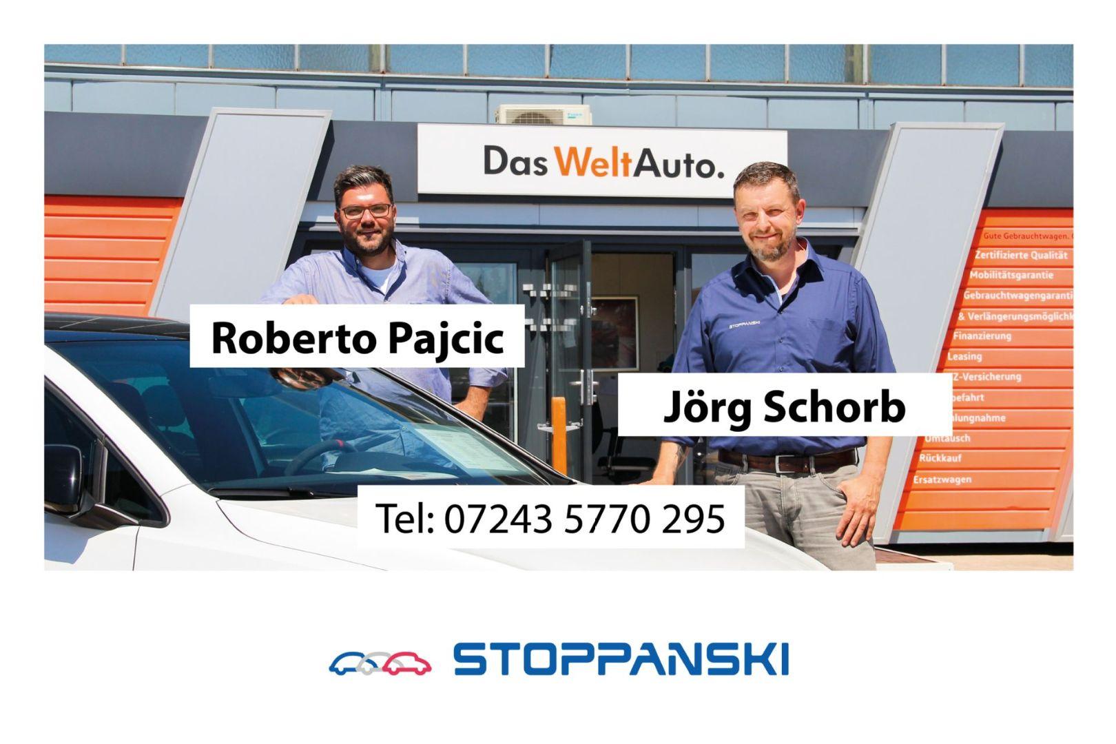 Volkswagen T-Roc Cabriolet Style 1.0 TSI ACC NAVIGATION LAN, Jahr 2020, Benzin
