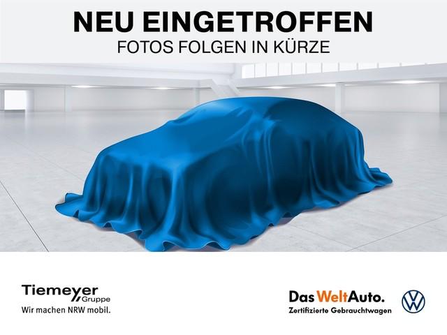 Volkswagen Phaeton lang 3.0 TDI 4M 18-W-Sitze AHK Standhzg Glasdach TV, Jahr 2014, Diesel