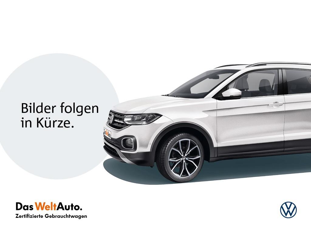 Volkswagen T-ROC Style 1.5 TSI BMT United, Jahr 2020, Benzin