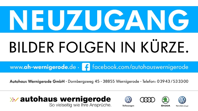 Volkswagen Passat CC 2.0TDI BMT DSG *Bi-Xenon*Navi ALU, Jahr 2016, Diesel