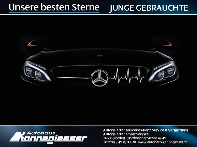 Mercedes-Benz GL 63 AMG 4M*DRIVERS-PACKAGE*DISTRONIC*AHK*360°*, Jahr 2013, Benzin