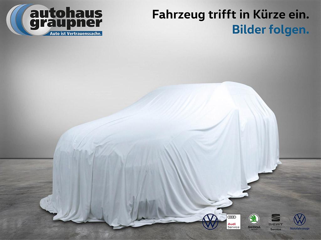 Volkswagen Golf VII 1.6 TDI Trendline, Jahr 2017, Diesel