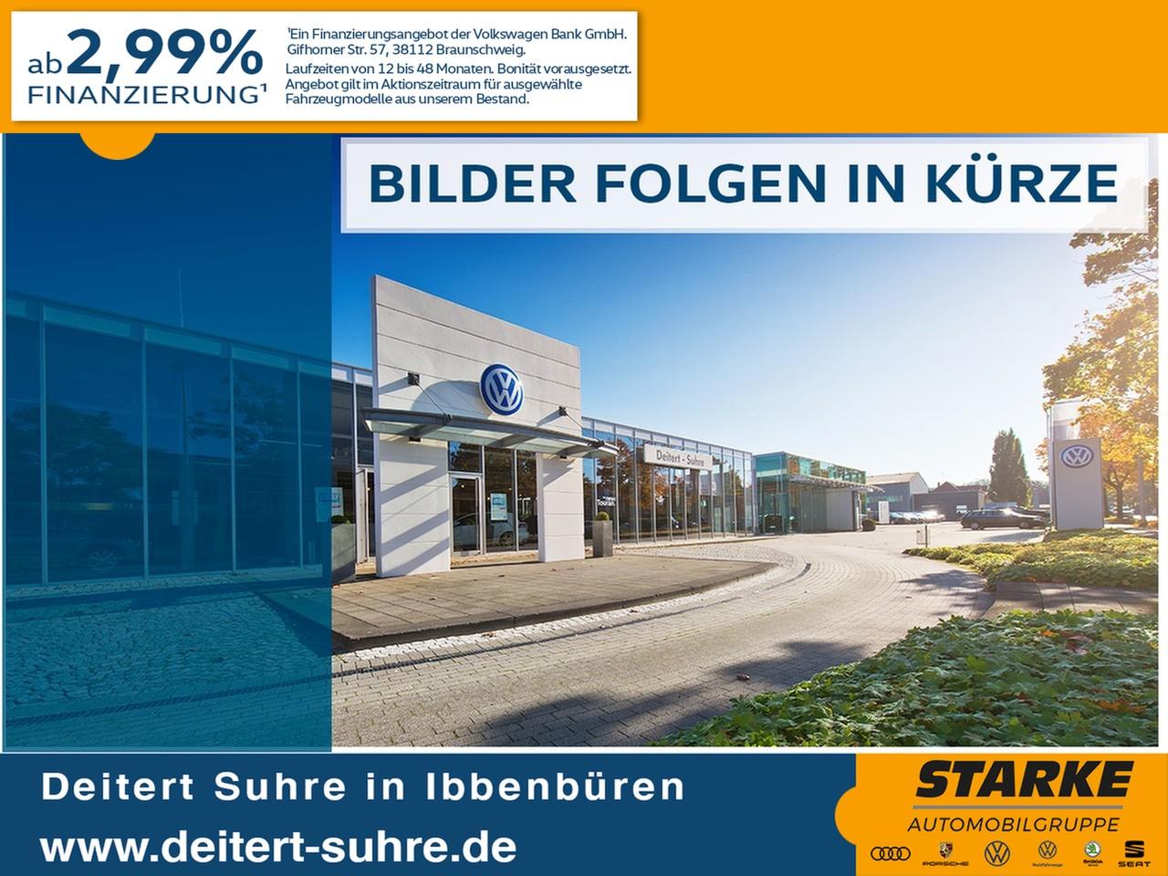 Volkswagen Touran 1.6 TDI Comfortline, Jahr 2013, Diesel