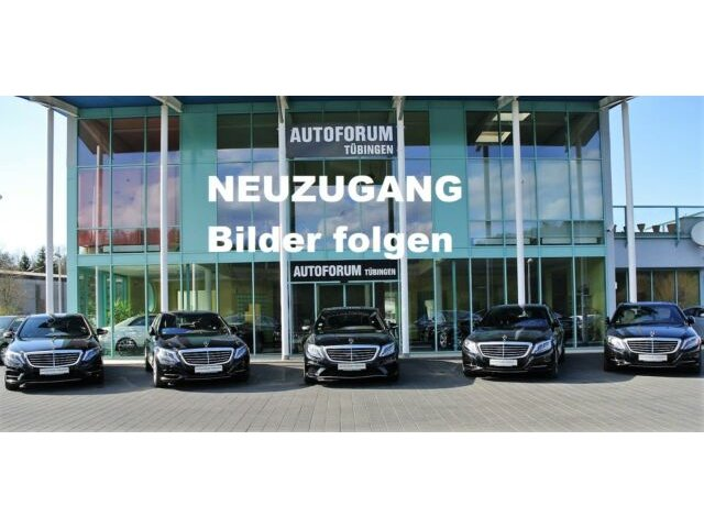 Mercedes-Benz S 63 4MATIC+ Coupe *TV*Drivers Package*Standh*, Jahr 2018, Benzin