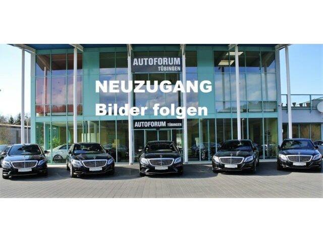 Mercedes-Benz S 560 4MATIC Coupe *AMG-LINE PLUS*UPE 171000, Jahr 2018, petrol