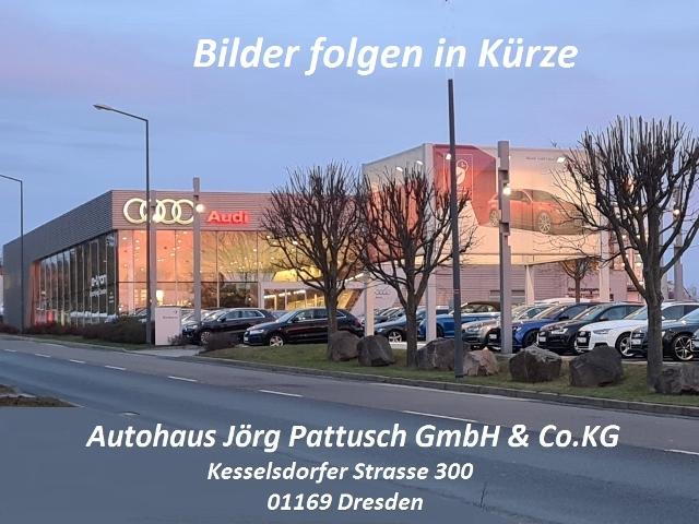 Audi A5 Sportback S line 40 TFSI S tronic, Jahr 2020, Benzin