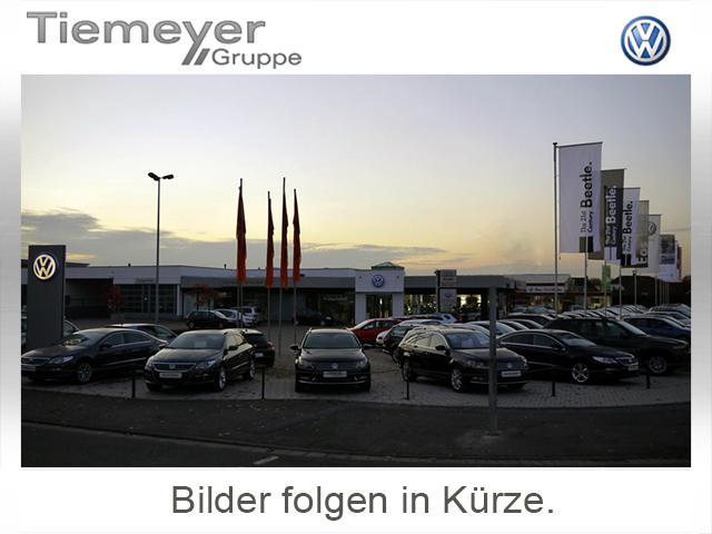 Opel Corsa D 1.4 Energy Klima LM ZV, Jahr 2014, Benzin
