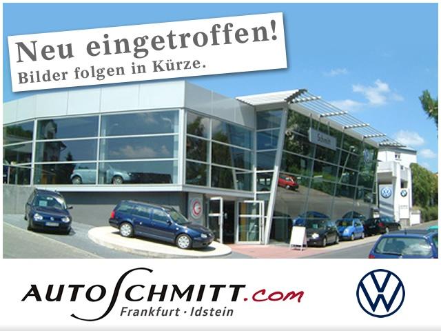 Volkswagen Multivan Comfortline AHK, LED, NAVI, KLIMA, Jahr 2016, Diesel