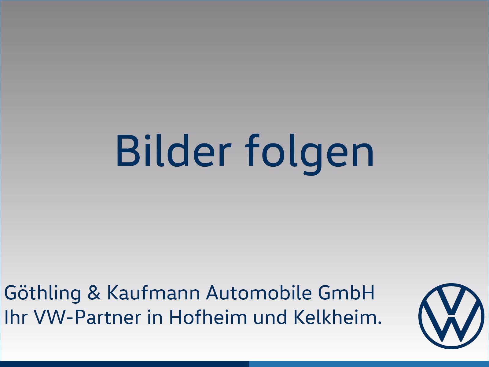volkswagen passat variant highline 2.0 l tdi dsg 140kw ergo, jahr 2015, diesel