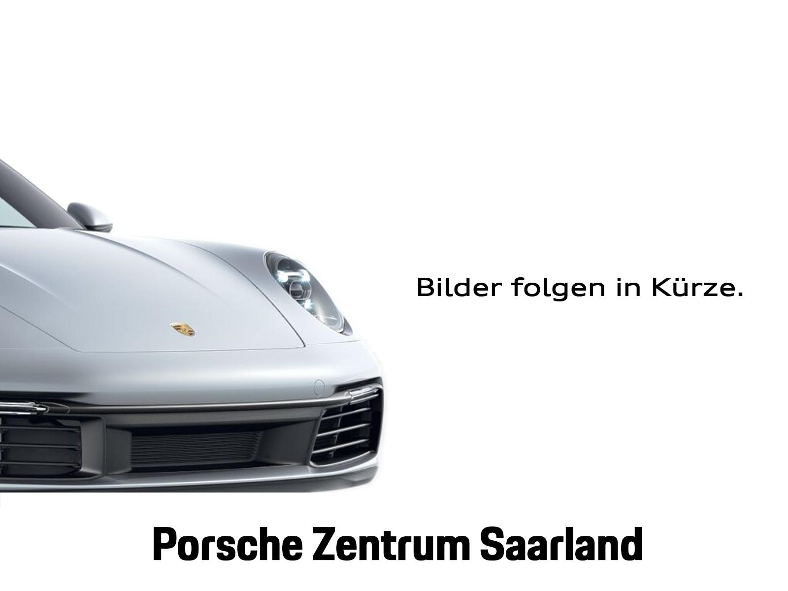 Porsche Boxster 718, Jahr 2017, Benzin