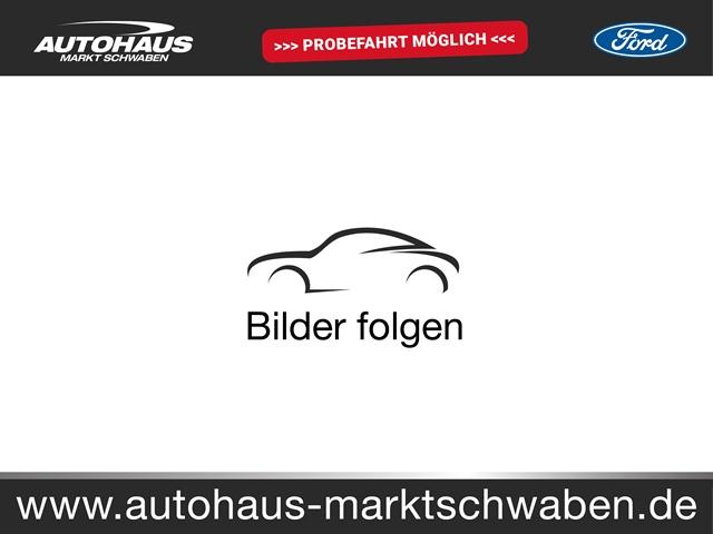 Mercedes-Benz Vito 110 CDI lang Euro5 ZV, Jahr 2013, Diesel